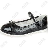 Туфли детские  RR18_205032