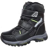 Ботинки НА960-0