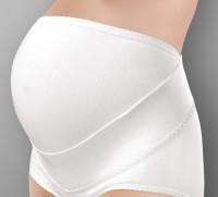 Бандаж для беременных Блисс 103