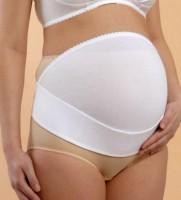 Бандаж для беременных ФЕСТ 0845