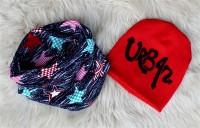 Снуд+шапка UrBan