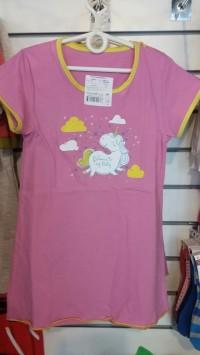 Ночная сорочка 359д-1121